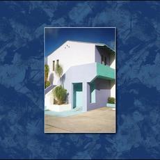 Mas amable mp3 Album by DJ Python