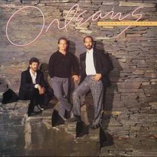 Grown Up Children mp3 Album by Orleans