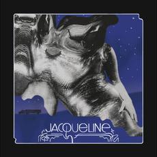 Jacqueline mp3 Album by Jackie Lynn