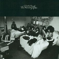 The Morning After (Re-Issue) mp3 Album by The J. Geils Band