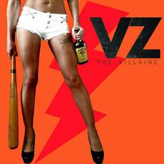 The VillainZ mp3 Album by The VillainZ