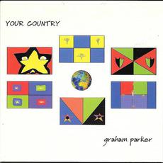 Your Country mp3 Album by Graham Parker