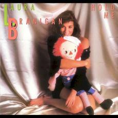 Hold Me mp3 Album by Laura Branigan