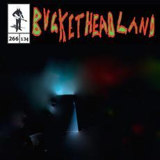 Far mp3 Album by Buckethead