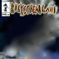 Adrift in Sleepwakefulness mp3 Album by Buckethead