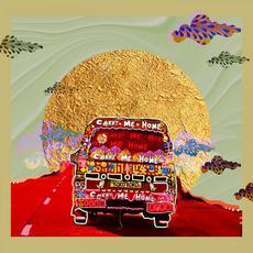 Carry Me Home mp3 Single by KOKOROKO