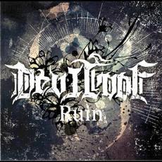 Ruin mp3 Single by Deviloof