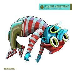 I'm Solo mp3 Single by Claude Vonstroke
