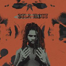 Dela Move mp3 Single by Chronixx