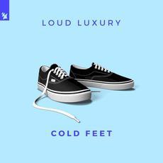 Cold Feet mp3 Single by Loud Luxury