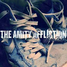 Glory Days mp3 Artist Compilation by The Amity Affliction