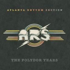 The Polydor Years mp3 Artist Compilation by Atlanta Rhythm Section