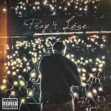 Pray 4 Love mp3 Album by Rod Wave