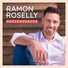 Herzenssache mp3 Album by Ramon Roselly