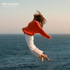 Lost in Wonder mp3 Album by Elle Limebear