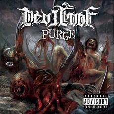 PURGE mp3 Album by Deviloof