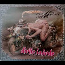 Motori (Remastered) mp3 Album by Divlje jagode