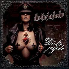 Divlje jagode (Remastered) mp3 Album by Divlje jagode