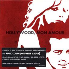 Hollywood, Mon Amour mp3 Album by Hollywood, Mon Amour