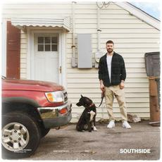 SOUTHSIDE mp3 Album by Sam Hunt