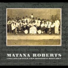 Coin Coin Chapter Two: Mississippi Moonchile mp3 Album by Matana Roberts