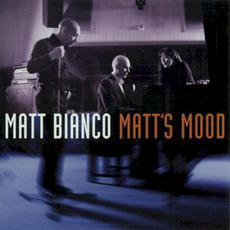 Matt's Mood mp3 Album by Matt Bianco
