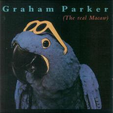 The Real Macaw (Re-Issue) mp3 Album by Graham Parker