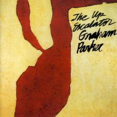 The Up Escalator (Re-Issue) mp3 Album by Graham Parker & The Rumour