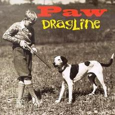Dragline mp3 Album by Paw