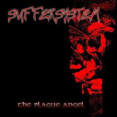 The Plague Angel mp3 Album by Suffersystem