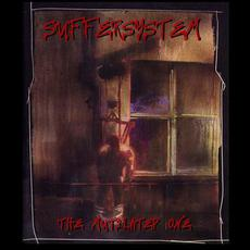 The Mutilated One mp3 Album by Suffersystem