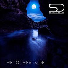 The Other Side mp3 Album by Sonic Divide