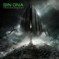 Transcendent mp3 Album by SIN D.N.A.