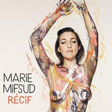 Récif mp3 Album by Marie Mifsud