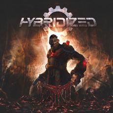 Hybridized mp3 Album by Hybridized