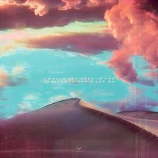 I Would Get Lost in You Forever If You'd Let Me mp3 Album by Nomvdic