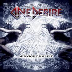 Midnight Empire mp3 Album by One Desire