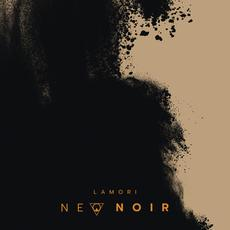 Neo Noir mp3 Album by LAMORI
