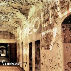 7 mp3 Album by Timeout