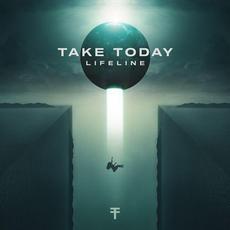 Lifeline mp3 Single by Take Today