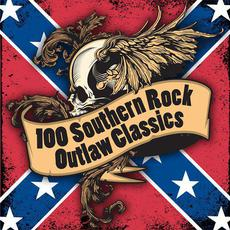 100 Southern Rock Outlaw Classics mp3 Compilation by Various Artists
