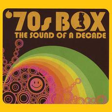 '70s Box: The Sound of a Decade mp3 Compilation by Various Artists