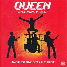 Another One Bites the Dust mp3 Single by Queen vs. The Miami Project