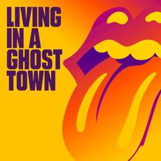 Living in a Ghost Town mp3 Single by The Rolling Stones
