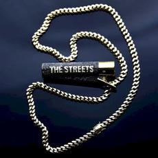Call My Phone Thinking I'm Doing Nothing Better (feat. Tame Impala) mp3 Single by The Streets