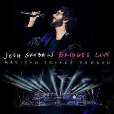 Bridges Live: Madison Square Garden mp3 Live by Josh Groban