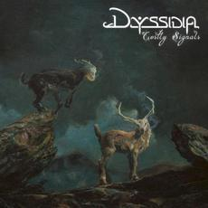 Costly Signals mp3 Album by Dyssidia