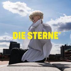 Die Sterne mp3 Album by Die Sterne