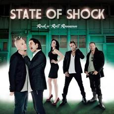 Rock n' Roll Romance mp3 Album by State of Shock