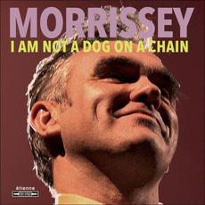 I Am Not a Dog on a Chain mp3 Album by Morrissey